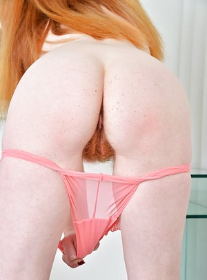 Bubble Butt Pics