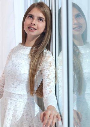 Girl Next Door Pics